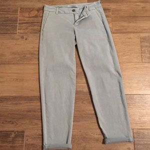 Liverpool casual trousers